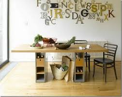 unique simple home dining rooms chic room design about interior