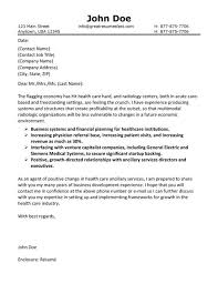 Free Download Awesome Cover Letters Examples Trend   Shopgrat