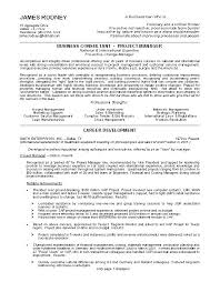 Objectives For Resumes Examples by Download Good Resumes Examples Haadyaooverbayresort Com