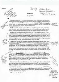 antiessays com Free Essays and Papers anti essays Anti Essays Mar Community Service Essay Jrotc Community