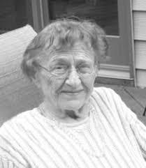 Alba Marie Husak Benda, 97 - DysartReporter.com   Tama County ... - 502209_1