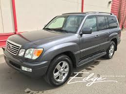 lexus lx470 tires categories services used vehicle sales new u0026 used tire sales