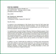Sample Resume Pharmacy Technician by 3 Pharmacy Technician Resumes Applicationsformat Info
