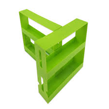 online buy wholesale sliding shelves for kitchen cabinets from