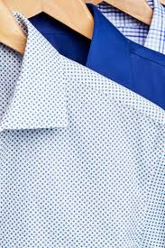 men u0027s dress shirts buying guide overstock com
