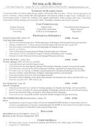 images about Sample Resumes on Pinterest Writing a resume for a professional position  Use our free sample resumes that were written by a professional resume writer  Also view our free professional