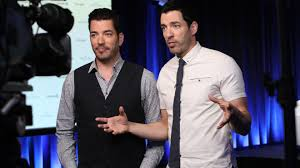 How To Get On Property Brothers by How Real Estate Tv Shows Determine What Buyers Look For In A House