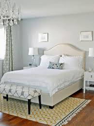 White Bedroom Furniture Grey Walls What Color Walls Go With Grey Bedding And White Bedroom Ideas