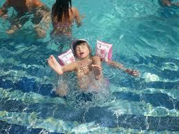 .rajce.idnes.cz girl children pool|幼保連携型 松山認定こども園 星岡