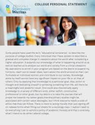 College Essays College Application Essays Examples Of Research How     BestWeb