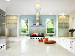 Best Kitchen Cabinet Paint Colors by 100 Paint Colors For Light Wood Floors Kitchen Colors With