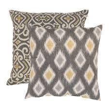 sofas center decorative sofa pillows for cheap arms large sofas