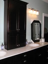 Bathroom Vanities Inexpensive by Bathroom Design Ideaswhite Quartz Inexpensive Bathroom Vanity
