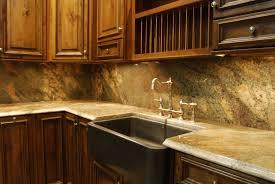 granite countertop spice rack for cabinet tile backsplash home
