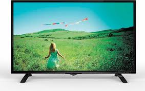 panasonic 80cm 32 inch full hd led tv online at best prices in india