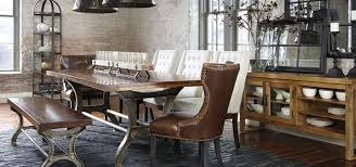 Stunning Design Ideas Ashley Furniture Tables Innovative Dining - Ashley furniture dining table with bench