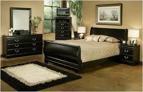 bedroom 11 bedroom sitting area ideas dbz bedrooms bedroom bedroom sitting area ideas wall paint color combination modern bed designs 2016 luxury master