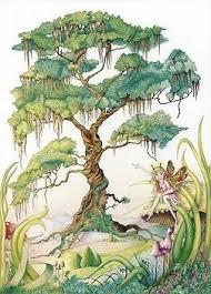 esoteric blog ursi u0027s eso garden