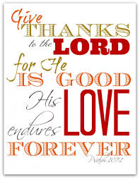 the date of thanksgiving 2014 free scripture verse thanksgiving printables