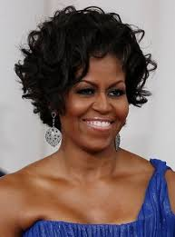short weave hairstyles for black women best haircut style