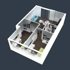 happy bathroom floor planner free inspiring design ideas trend