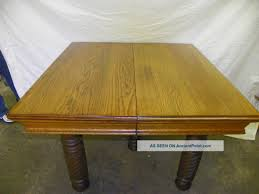 Round Dining Room Table For 10 Dining Tables 60 Inch Round Dining Tables Round Dining Room