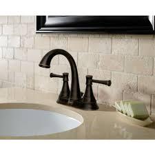 100 moen single handle kitchen faucet parts diagram sink styles home depot moen faucets kitchen sink faucet with sprayer