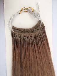 Itip Hair Extensions Wholesale by List Manufacturers Of Coloured I Tip Hair Extensions Buy Coloured