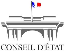 L autonomie du droit administratif dissertation meaning     Autonomie du droit administratif dissertation