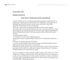 mla essay header scholarships essays examplesscholarship essay examples