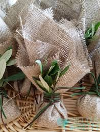 Maple Tree Symbolism by Weddings And The Olive Tree Symbolism Wedding Favors Baptism