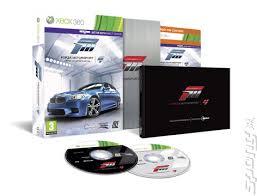 Forza Motorsport 4 Images?q=tbn:ANd9GcSOz6UCr74EJHxjsCkJwUsmGO8lY1bNkGBiBQxXMR7xG2j9s2vpnw