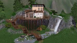 mountain house builders brucall com