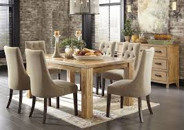 Dining Room Furniture Cheap - Cheap dining room chairs