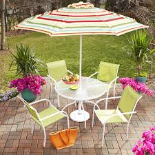 Lowe Outdoor Furniture by Cleaning Outdoor Patio And Deck Furniture