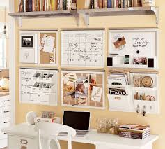 Home Office Wall Decor Ideas Home Storage And Organization Furniture