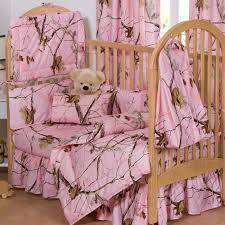 pink camo bedding realtree ap pink camouflage crib bedding camo