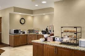 Hotel in Temple  TX near Scott  amp  White Hospital   Country Inn  amp  Suites Country Inn   Suites