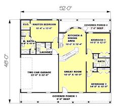 Cape Cod House Plans With Porch Download Cape Cod Floor Plans 1500 Sq Ft Adhome
