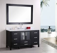 furniture great blog designs black and white bathroom pictures