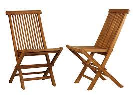 Wood Patio Furniture Sets - amazon com bare decor vega golden teak wood outdoor folding