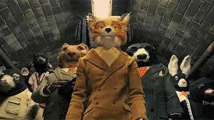 protected roald dahl on film fantastic mr fox u2013 tape community