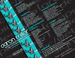 graphic artist resume examples audio visual design resume freelane graphic designer samples audio visual design resume freelane graphic designer samples isabelle lancray awesome resume samples doc mittnastaliv awesome