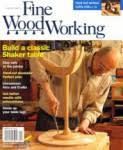 Fine Woodworking Magazine Online Subscription by Fine Woodworking Magazine Subscriptions Renewals Gifts