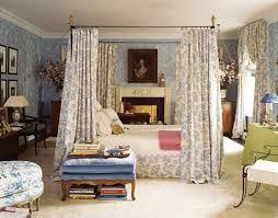 Best Blue And White Girl Images On Pinterest White Girls - House beautiful bedroom design