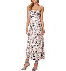 Clothes Like Johnny Was Dresses Women U0027s Clothing Buy Women U0027s Dresses Online David Jones