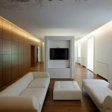 how to decorate small living room apartment living room kizzu