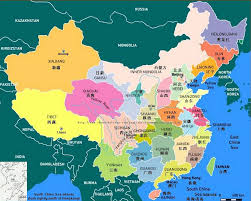 China City Map by Map Of China Country World Map Of China City Physical Province