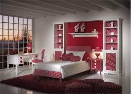 Teen Rugs Bedroom Design Glamorous Desks For Teenage Bedrooms Round Rugs