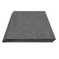 heated floors under laminate warmlyyours under floor heating flooring the home depot